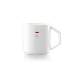 Paul Classic Mug 10oz