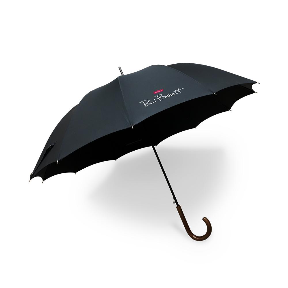폴 바셋 클래식 우산
